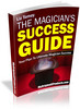*NEW* Magician Guide Success Guide