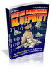 Thumbnail *NEW* Digital Millionaire Blueprint  With MRR