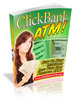 Thumbnail *NEW* Clickbank Atm  With MRR