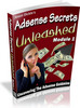 Thumbnail Adsense Secrets Unleashed With MRR