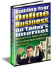 Thumbnail *NEW* Building Your Online Business On Todays Internet  (MRR