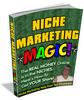 Thumbnail *NEW Niche Marketing Magic With MRR