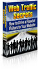 Thumbnail *NEW Web Traffic Secrets With MRR