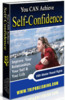 Thumbnail *NEW You CAN Achieve Self-Confidence With MRR