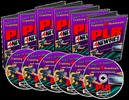 NEW* PLR 4 Newbies  With MRR
