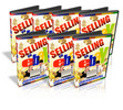 Thumbnail NEW* Selling On Ebay Made Easy With MRR