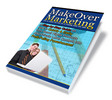 Thumbnail NEW*  MakeOver Marketing With MRR