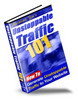 Thumbnail NEW* Unstoppable Traffic 101  With MRR