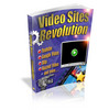 Thumbnail NEW* Videos Site Revolution With MRR
