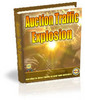 Thumbnail New * Auction Traffic Explosion  With MRR